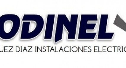 Logo2rect